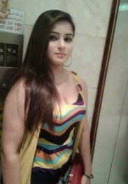 Indian Call Girls in International city | +971561033256 | Pakistani Call Girls in International city